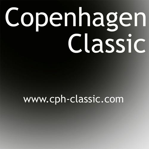 Køb Designer møbler hos CPH-Classic.com